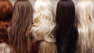 Photo of Worth buying a human hair wig?