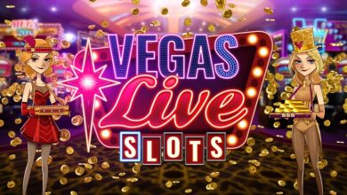 Photo of Free Casino Gaming Offers All The Thrills Of Las Vegas