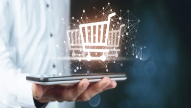 Photo of 5 Simple Ways to Boost Your E-Commerce Sales
