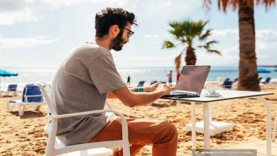Photo of Digital nomads and the Best cities in the world for the traveller