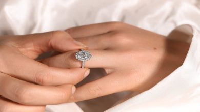 Photo of Lab Grown Diamonds UK