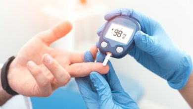 Photo of 3 Things To Consider When Buying an Affordable Online Diabetics Life Insurance Policy