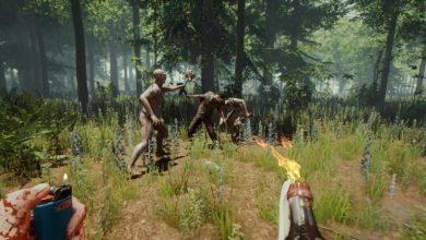 Photo of Najlepsze gry o survivalu