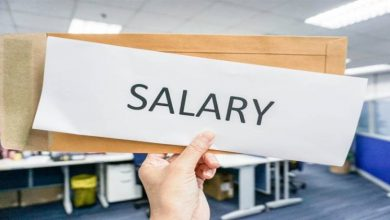 Photo of Take home Salary: How Does It Work?