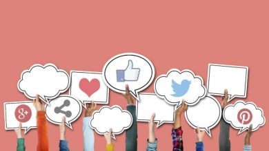 Photo of Tips To Engage With Your Social Media Audience