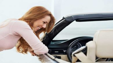 Photo of 3 things to consider before buying a new vehicle