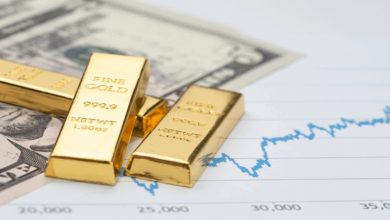 Photo of 3 tips on gold exchange to get the most money possible!