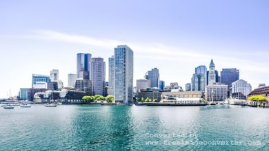 Photo of 3 ways to choose the best Boston real estate school for you!