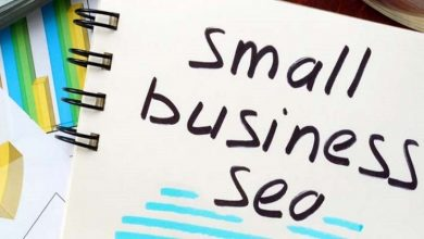 Photo of 5 KEY Benefits of SEO for Small Businesses