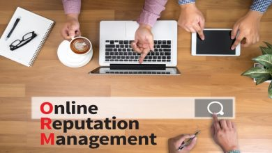Photo of 6 Rules for Managing Your Online Reputation Effectively
