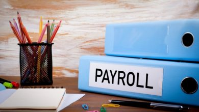 Photo of 9 Payroll Questions Your Employees Might Need Answered