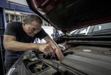 Photo of Benefits of Cash Discount Merchant Services for Auto Repair Shops