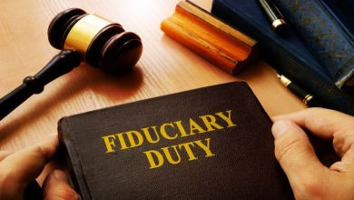 Photo of Breach of Fiduciary Duty: Everything You Need to Know