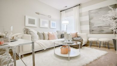 Photo of Cozy Interior Design Made Easy With These Tips