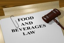 Photo of Do I Need a Lawyer to Get a Liquor License?