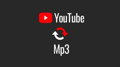 Photo of Ytmp3 | Ytmp3 Converter – 10 Mistakes Everyone Makes In Youtube To MP3 Converter Online