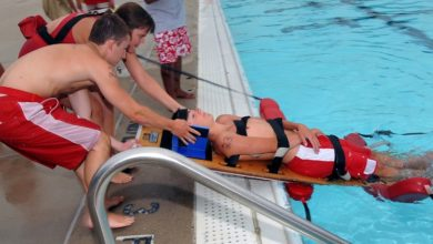 Photo of FOUR CRAZY STORIES LIFEGUARDS SHARED ABOUT THEIR JOBS