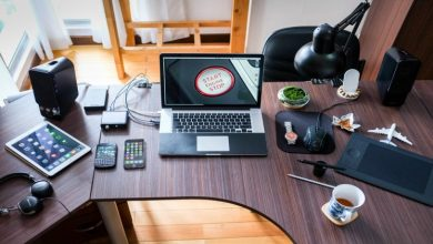Photo of Here Are The Services You Should Choose To Personalize Your Virtual Office