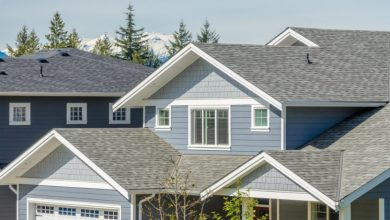 Photo of How to choose roofing materials for your building.