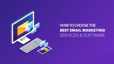 Photo of How to choose the right email marketing software