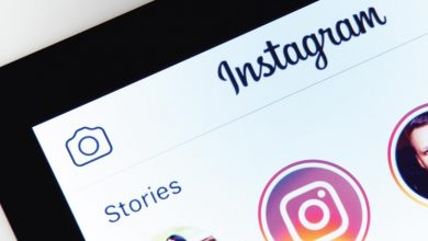 Photo of How to grow Instagram likes
