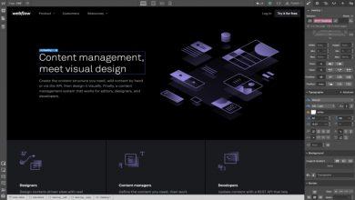 Photo of Is Webflow Better Than WordPress?