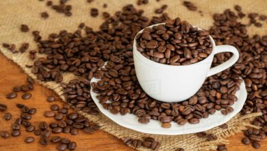 Photo of Know the importance of custom coffee packaging's business by reading these six tips