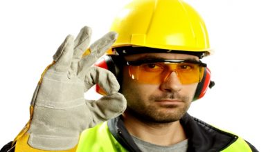 Photo of Top 10 Safety Supply Items Every Manufacturing Facility Needs