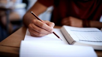 Photo of Reasons why assignment writing service will help you improve your grades