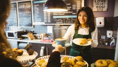 Photo of The First Steps In Using Restaurant Marketing For Your Café