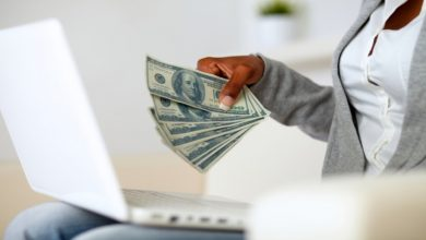 Photo of The Top 3 Benefits of Using Private Money Lenders for Quick Financing!