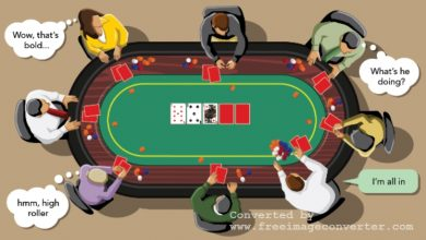 Photo of Tips for playing basic poker and tips for poker software