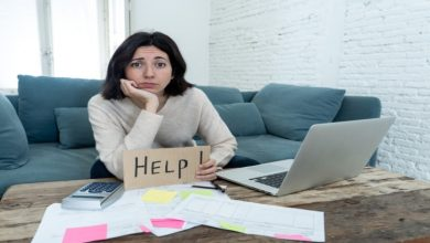 Photo of Tips for Filing Your Self Assessment Tax Returns