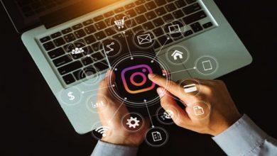 Photo of Tips for using Instagram for E-commerce
