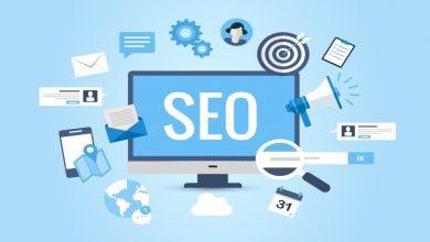 Photo of Top 10 Ways to Improve Your Local SEO Rankings