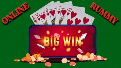Photo of Top Unknown Interesting Facts About Online Rummy