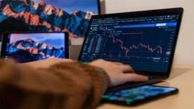 Photo of Trading Tips for Forex Trading Beginners