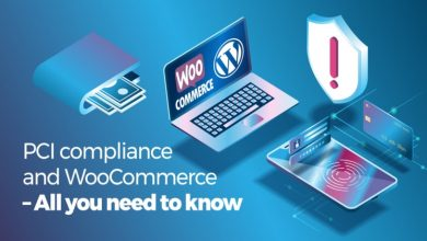 Photo of What You Need to Know About PCI Compliance