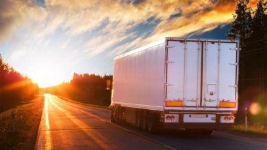 Photo of Why You Need to Choose the Right Consulting Firm for Your Trucking Business