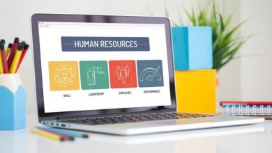 Photo of Why You Should Invest In An HR Software System
