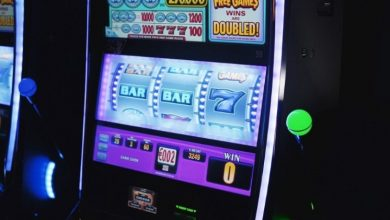 Photo of Why are mobile slot games are popular than pc slot games