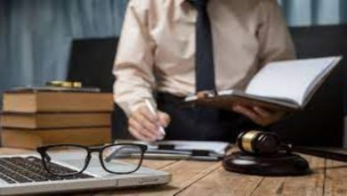 Photo of Why are worker's compensation lawyers essential?
