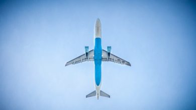 Photo of ZeroAvia Secures Two 19-Seat Aircraft for Hydrogen-Powered Flights