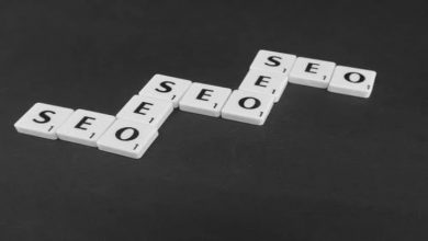 Photo of 10 Common WordPress SEO Mistakes To Fix For Better Rankings
