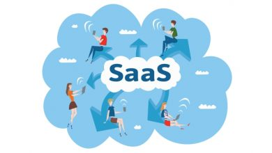 Photo of SaaS Business Model: How it Works and How to Benefit from It