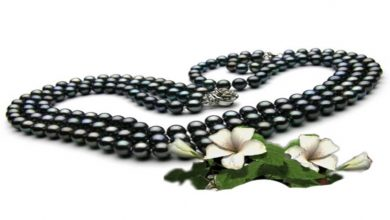 Photo of What are the 8 most important advantages of going with the option of wearing pearl gemstones?