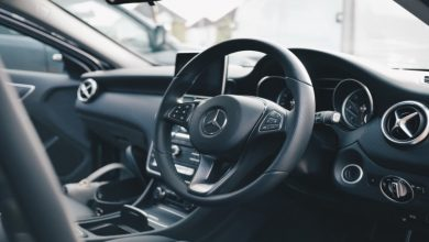 Photo of What Are the Cheapest Car Insurances in Florida?
