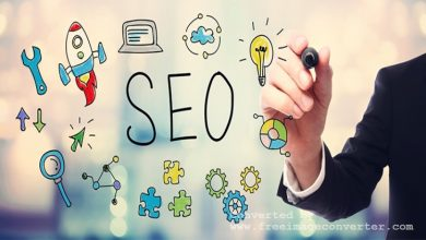 Photo of Why Do You Need to Hire an SEO Firm for Your Business?