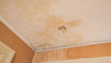 Photo of Do's and Don'ts of Repairing Drywall