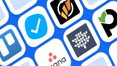 Photo of 10 Workflow and Project Management Apps You Need